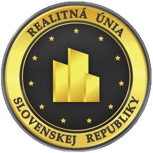 realitna-unia-300px