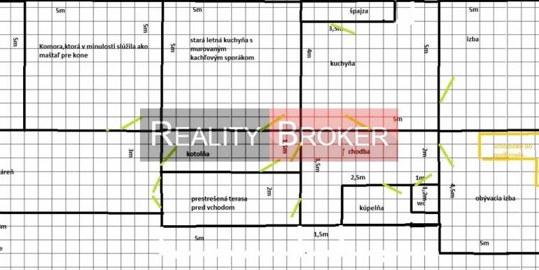 nakres-domu-prizemie-1280x525