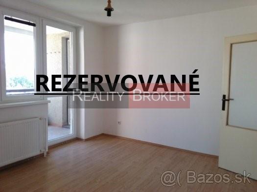 Ponúkame na predaj pekný priestranný 4 izb byt po čiastočnej rekonštrukcii