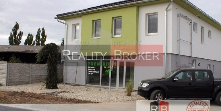 reality-broker-ponuka-na-prenajom-pekne-priestory-na-podnikanie-d1-519-5199728_1