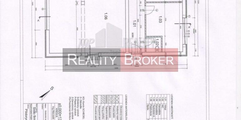 reality-broker-ponuka-na-prenajom-pekne-priestory-na-podnikanie-d1-519-5199728_3