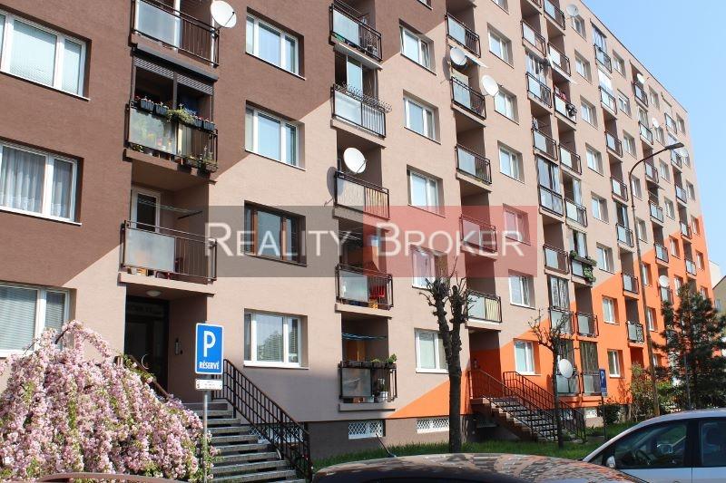 Video – Reality Broker ponúka na predaj pekný 3 izb. zrekonštruovaný byt v centre mesta