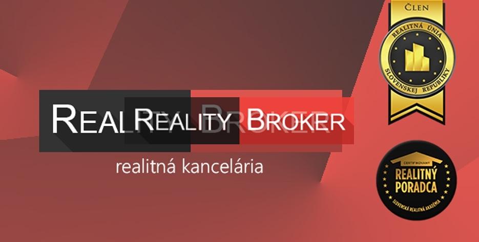 REALITY BROKER ponúka na predaj stavebný pozemok v priemyselnej a komerčnej zóne pri D1 v Senci za výbornú cenu